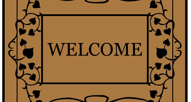 Welcome to my New Site – Introduction – Start Here!