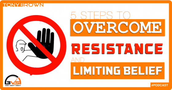 Resistance-and-limiting-beliefs