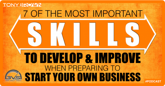 7_IMPORTANT_SKILLS_TO_DEVELOP