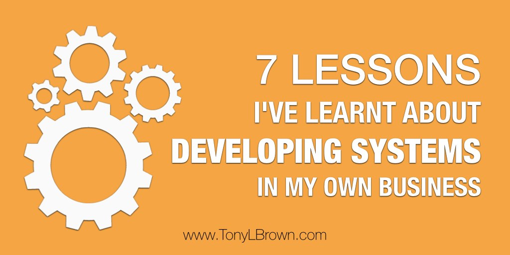 lessons-developing-business-systems